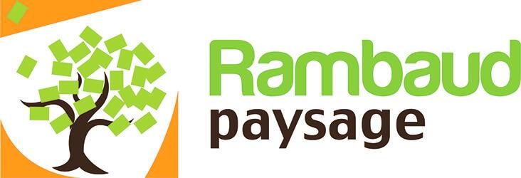 Rambaud Paysage | Votre paysagiste à Saint Philbert de Bouaine en Vendée